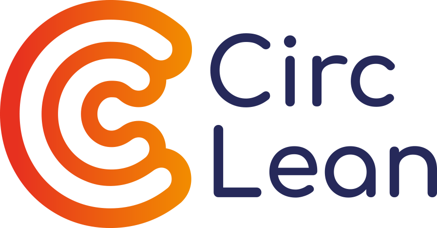 CircLean - European network of businesses and SMEs for Industrial Symbiosis